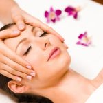 massagepraktijk maastricht